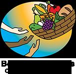 BBCS Logo